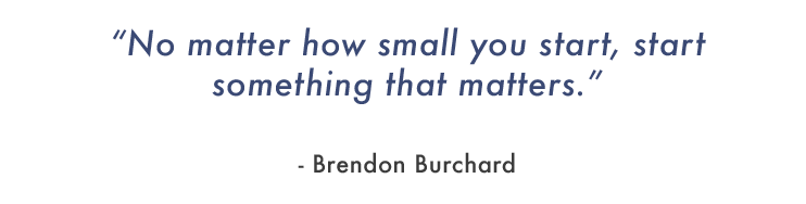 Brendon Burchard Quote.png