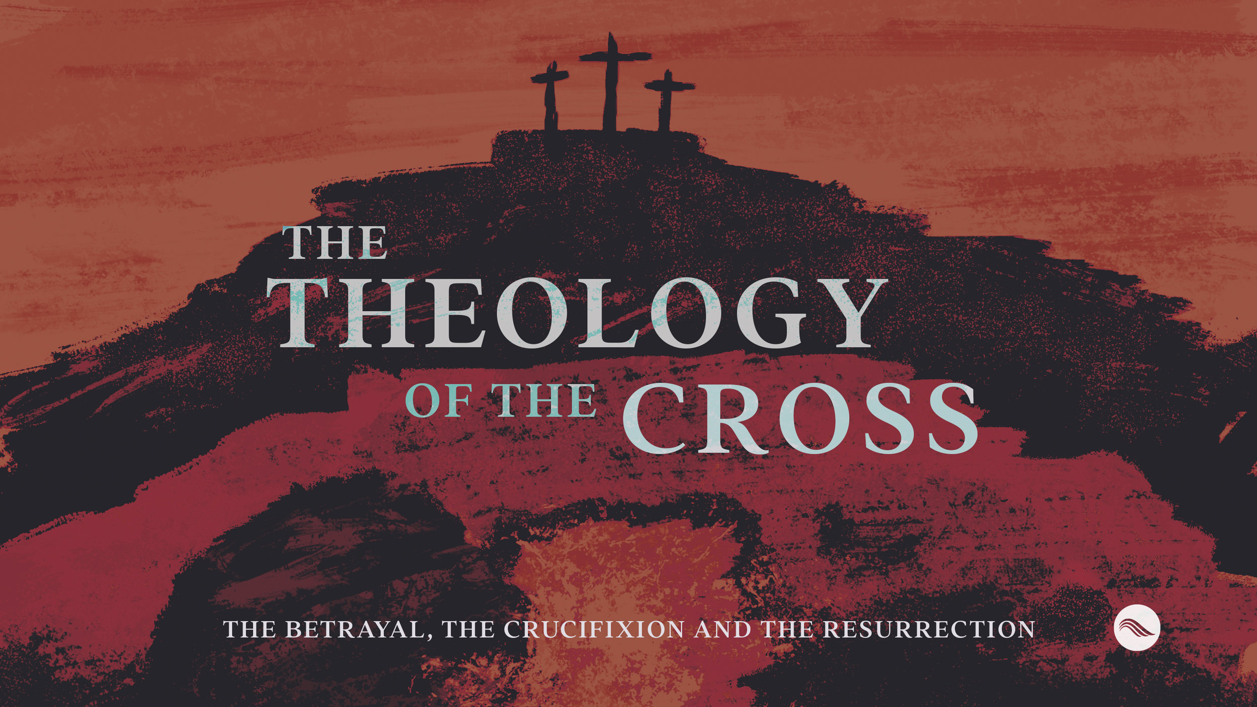 Theology Of The Cross_Red_16x9.jpg