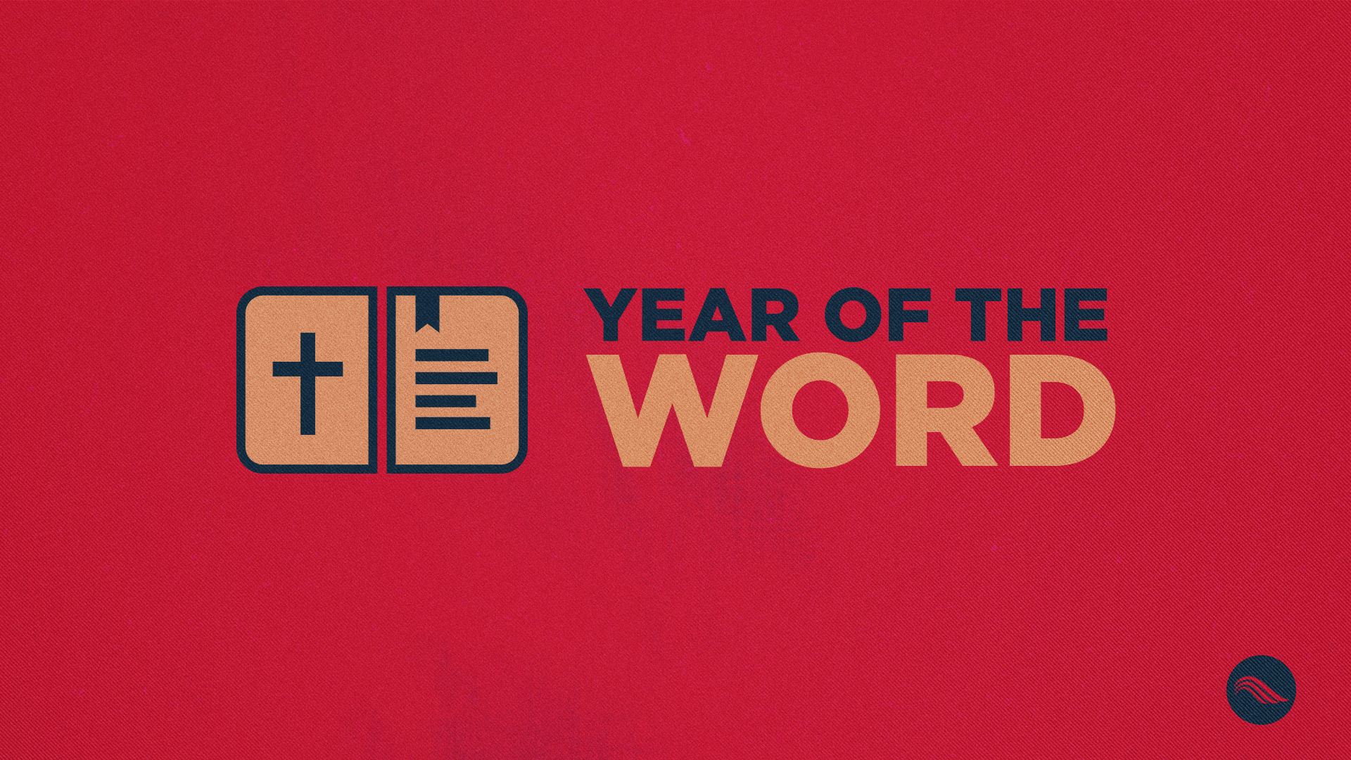 Year of The Word_16x9.jpg