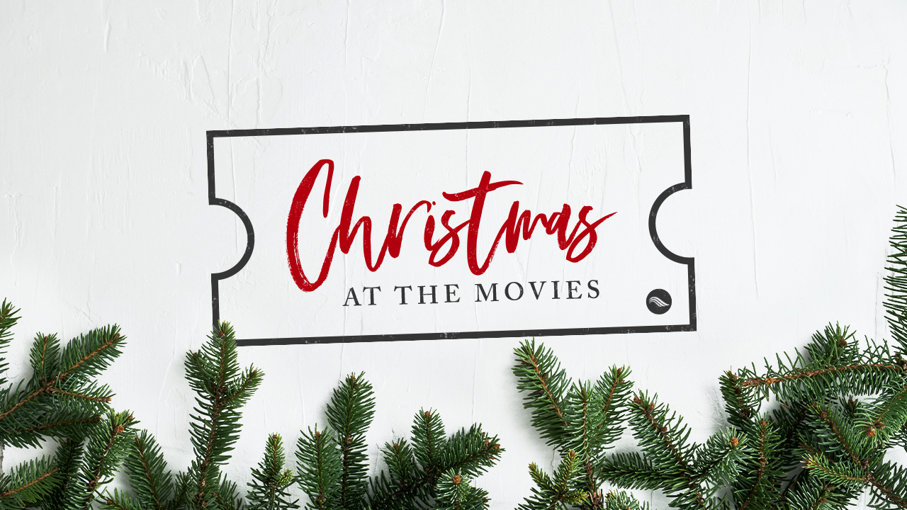 Christmas At The Movies 16x9.jpg