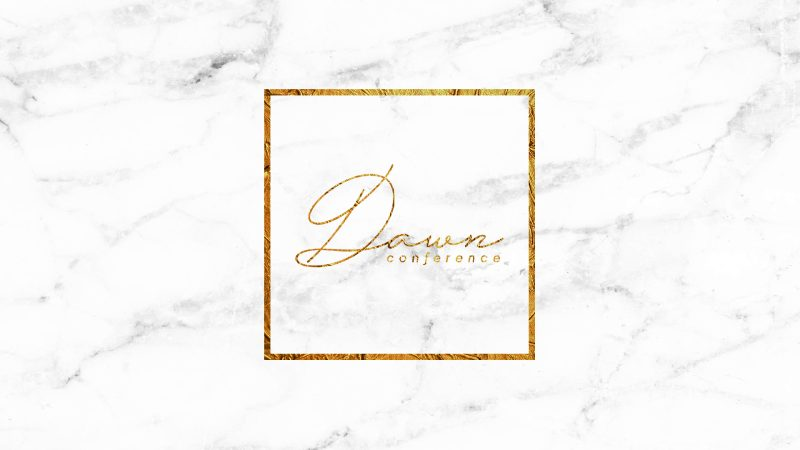StreamGraphic-DawnConf-800x450.jpg