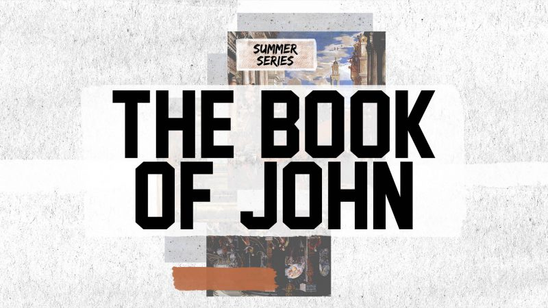 The-Book-of-John-side-screen-800x450.jpg