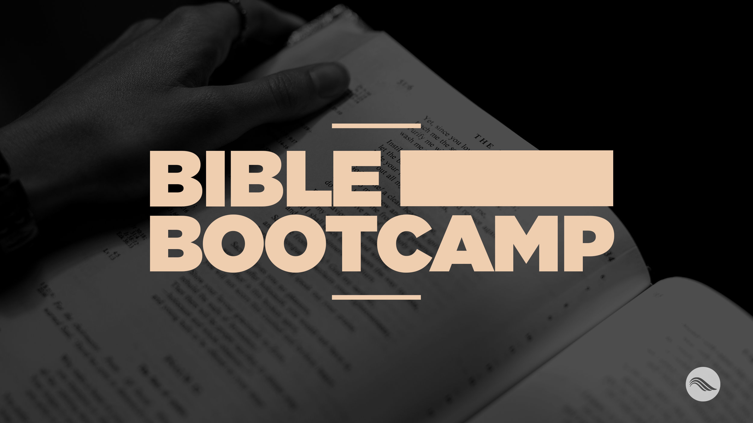 Bible Bootcamp_16x9.jpg