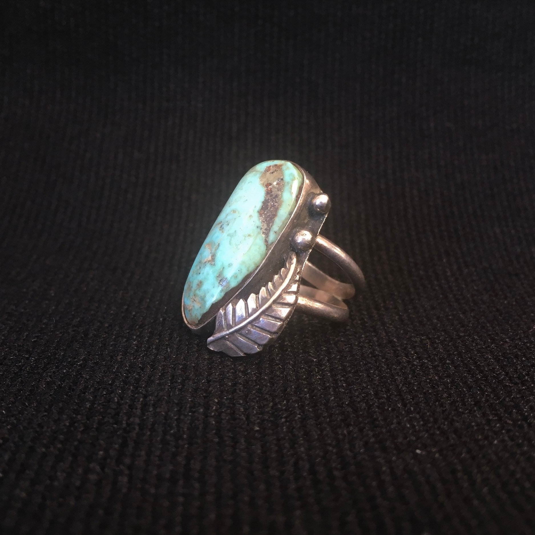ring2c.jpg