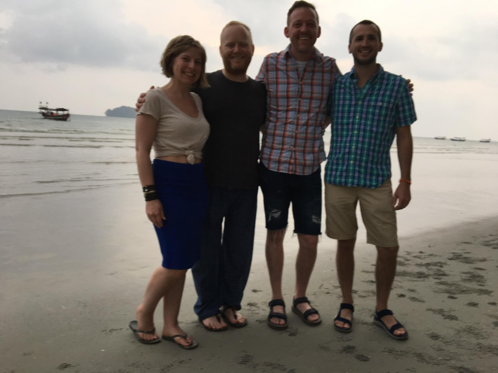 Cambodia Beach.JPG