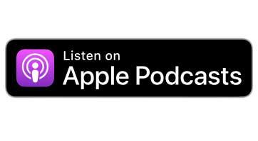 Apple-Podcast-Iamge.jpg