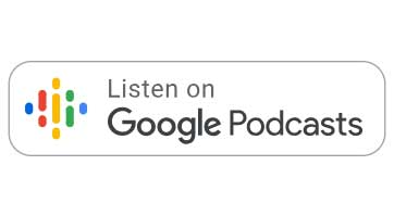 Google-Podcast.jpg