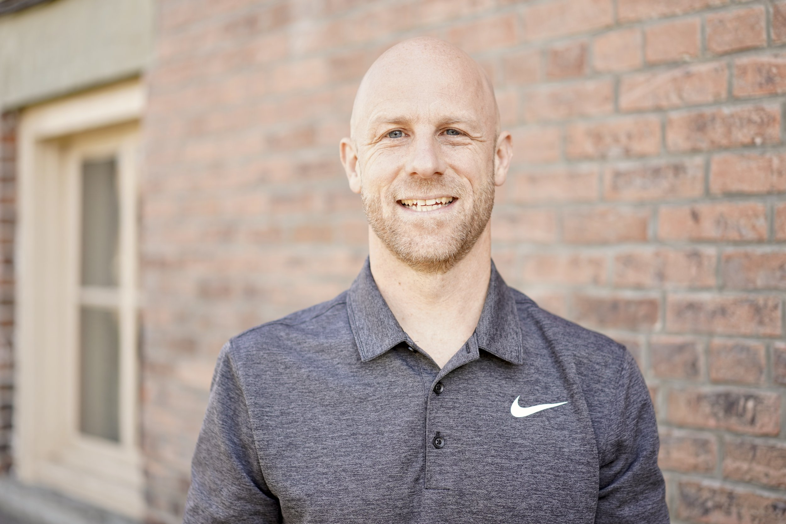Brett Bixby - Executive Pastorbrettb@bwater.orgExecutive Assistantkristinj@bwater.org