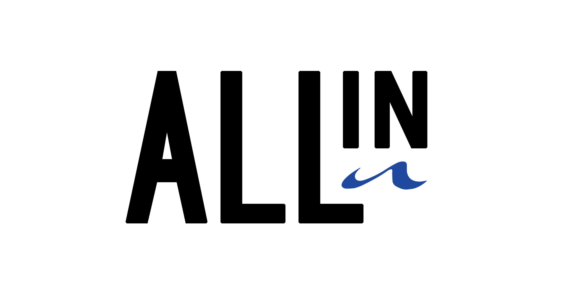 All In .jpg