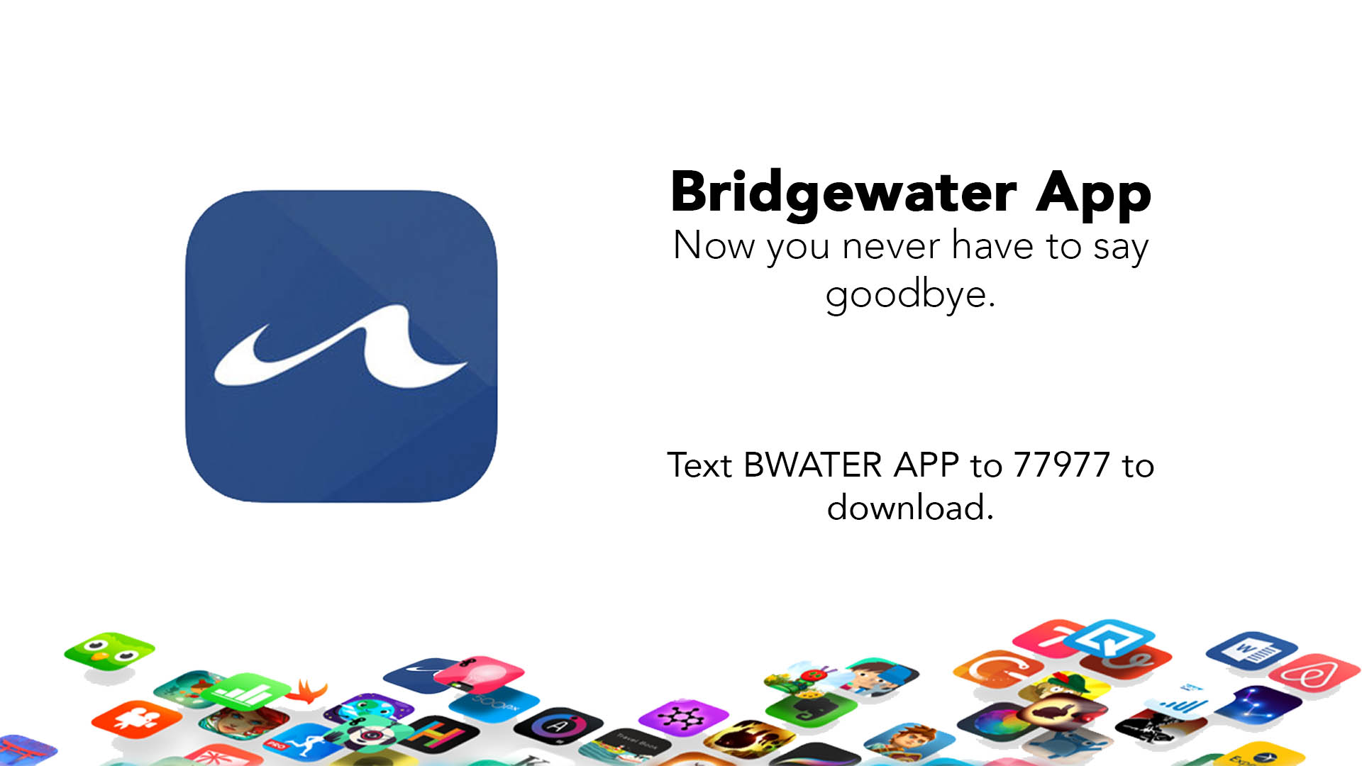 New App Slide.jpg