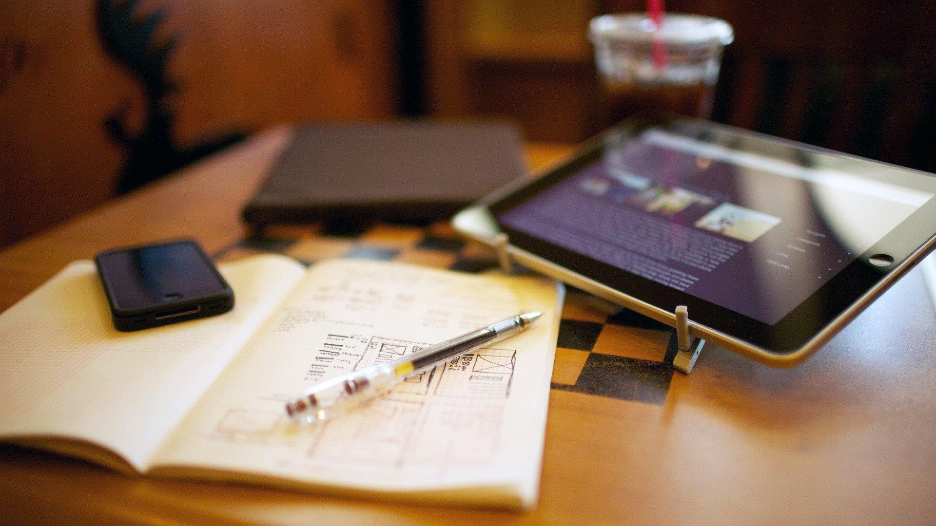 workplacehabits.jpg