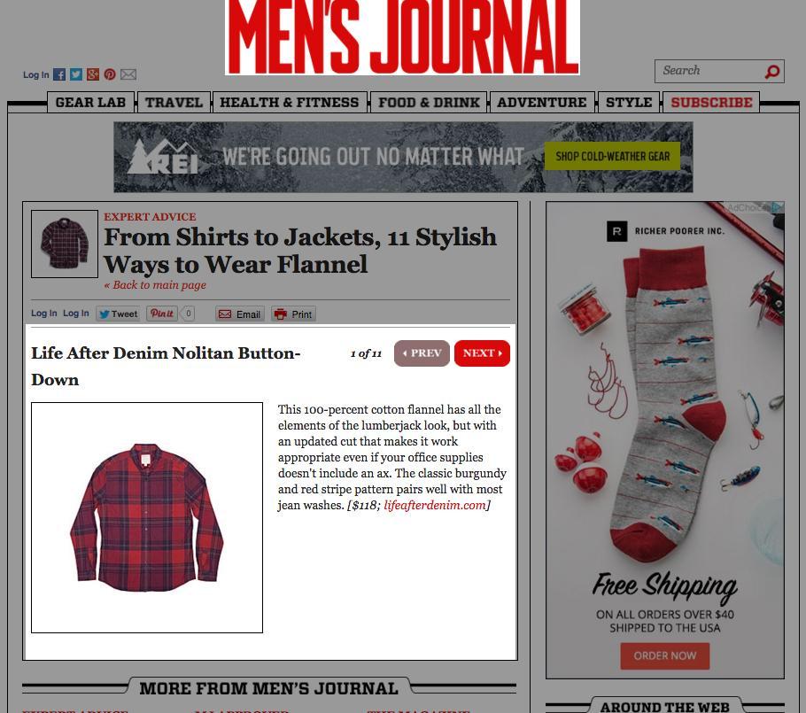 MensJournal-10.15.jpg