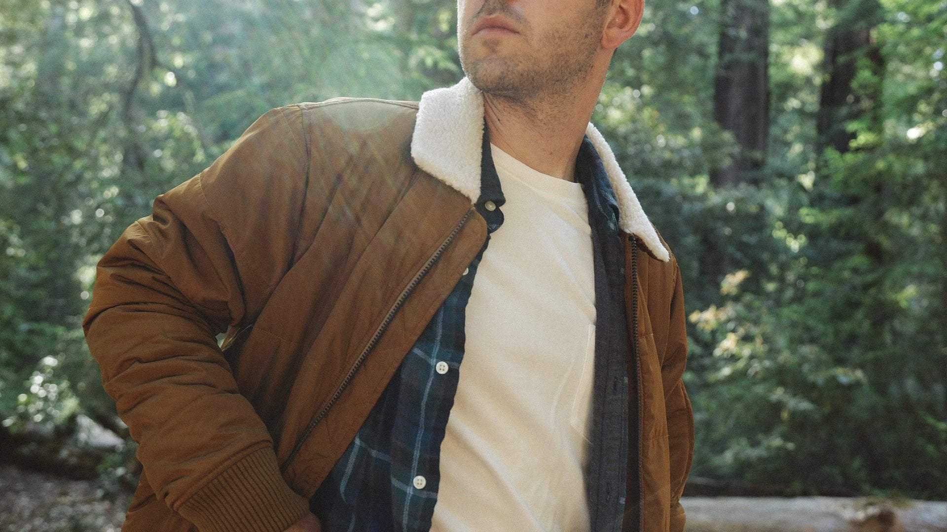 Outfits-Blog-Header.jpg
