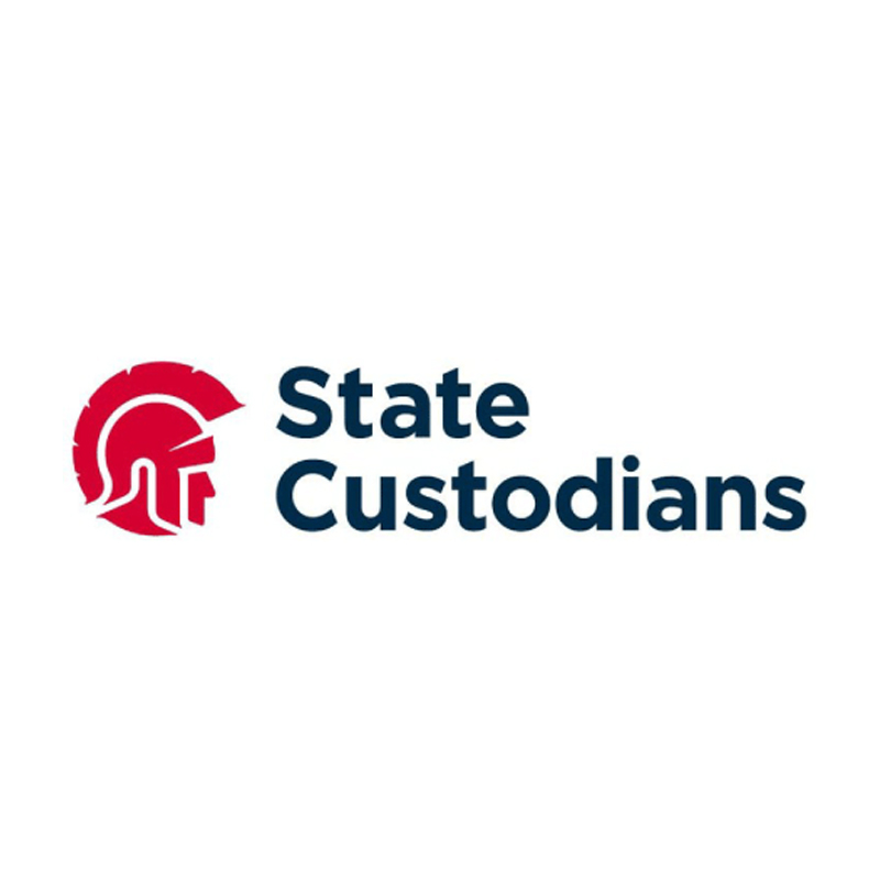 State-custodians.jpg