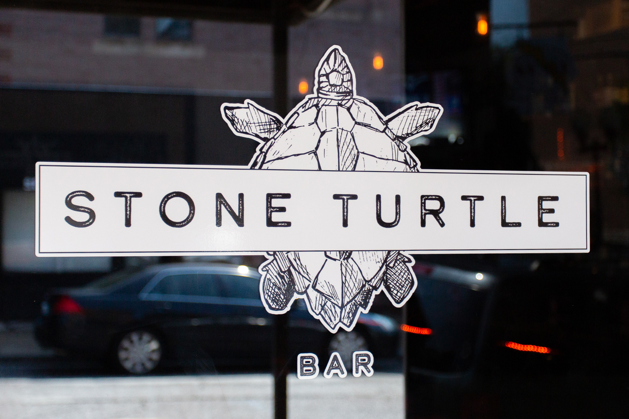 StoneTurtleLogoOnFrontDoor_2048x1365.jpg