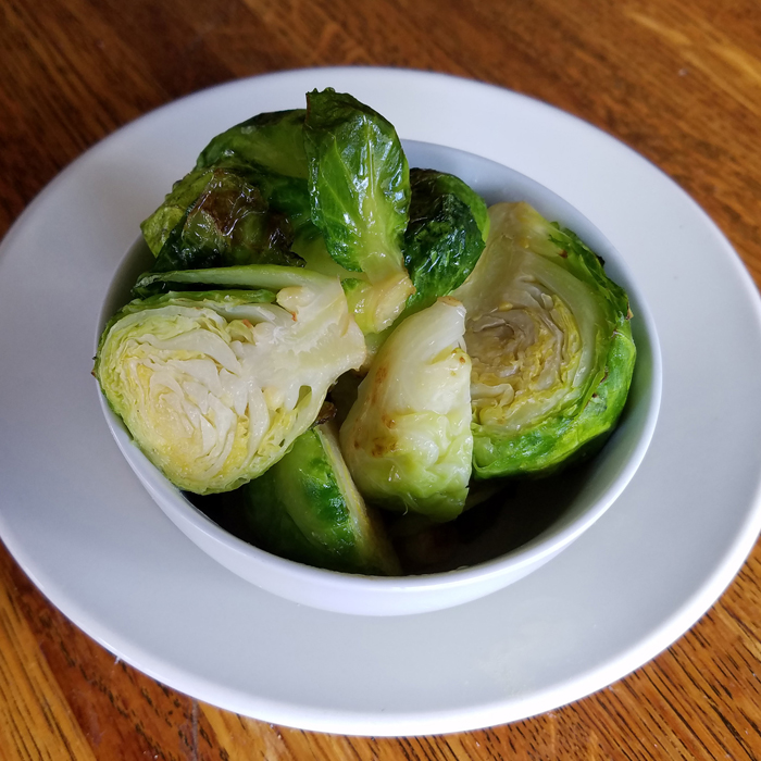 StoneTurtleBrusselSprouts_700x700.jpg