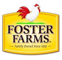 Foster Farms.jpg