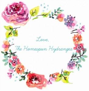 Homespun Hydrangea.jpg