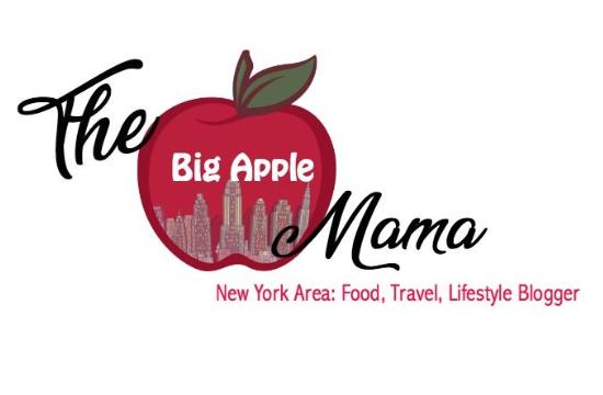 The Big Apple Mama.png