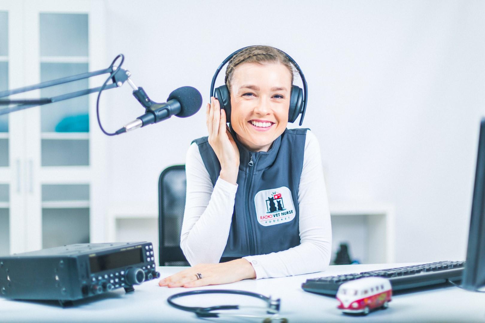 Radio Vet Nurse (24).jpg