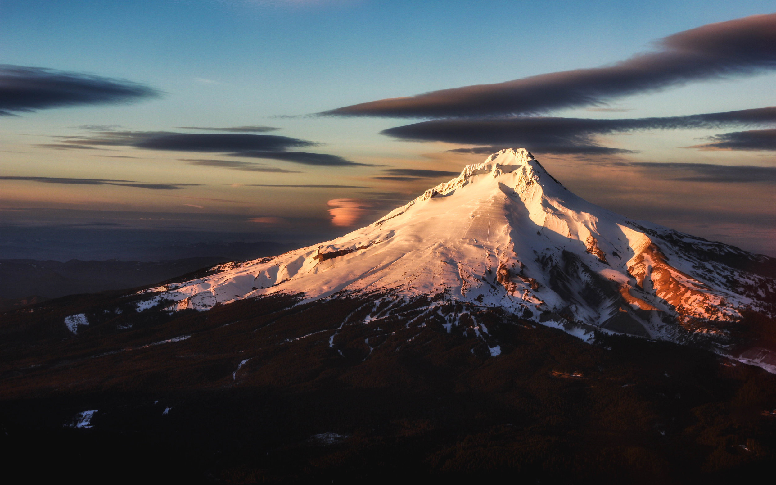 Mt. Hood top right third.jpg