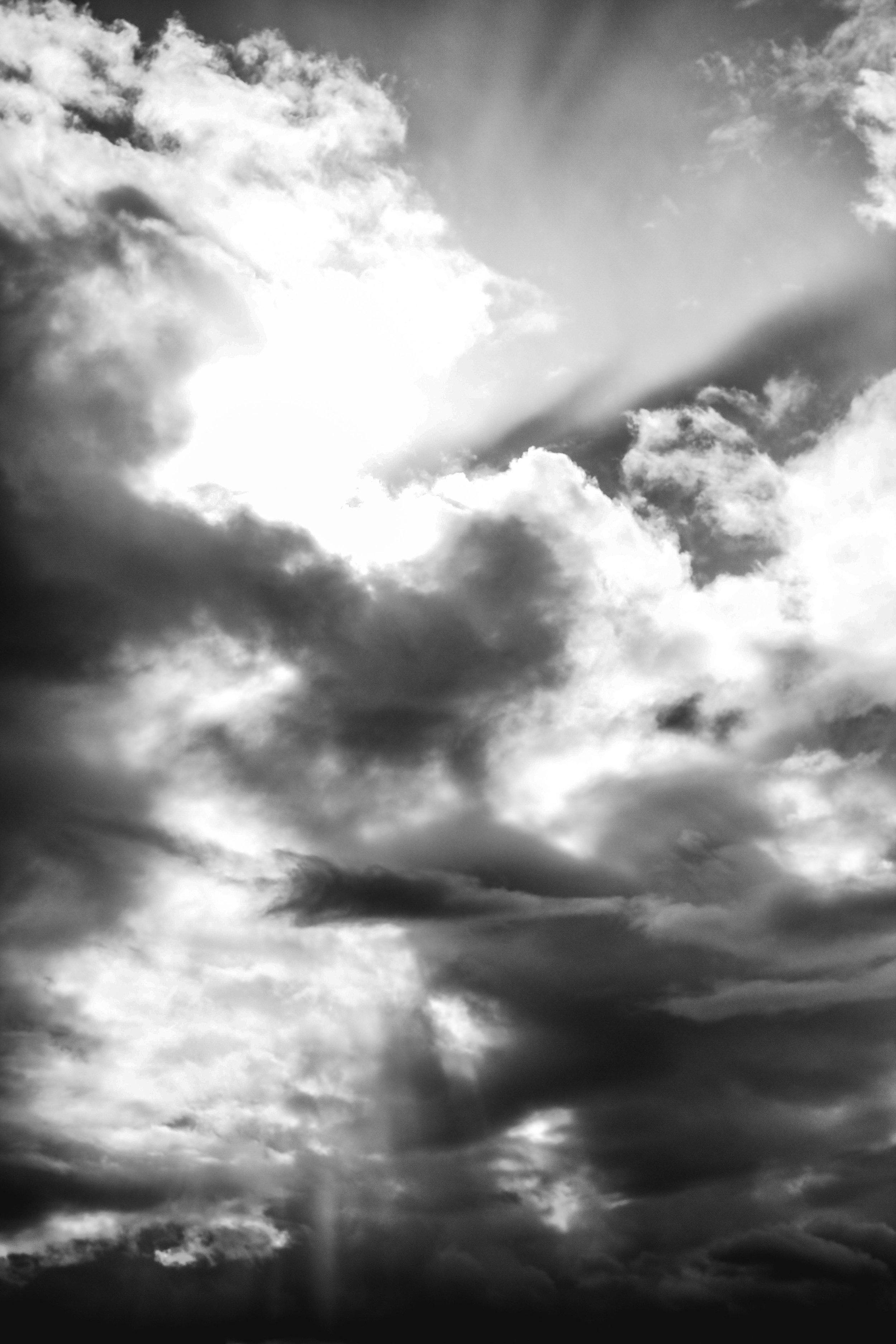 BW clouds.jpg