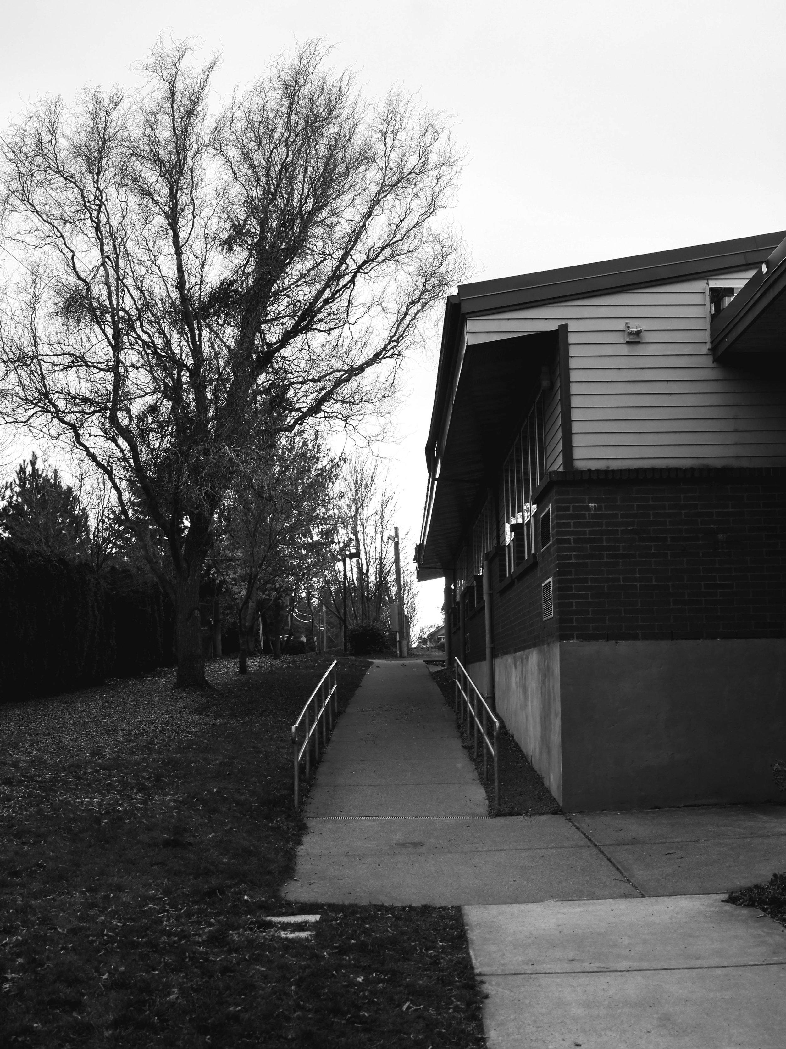 MAy street edits 2-3.jpg