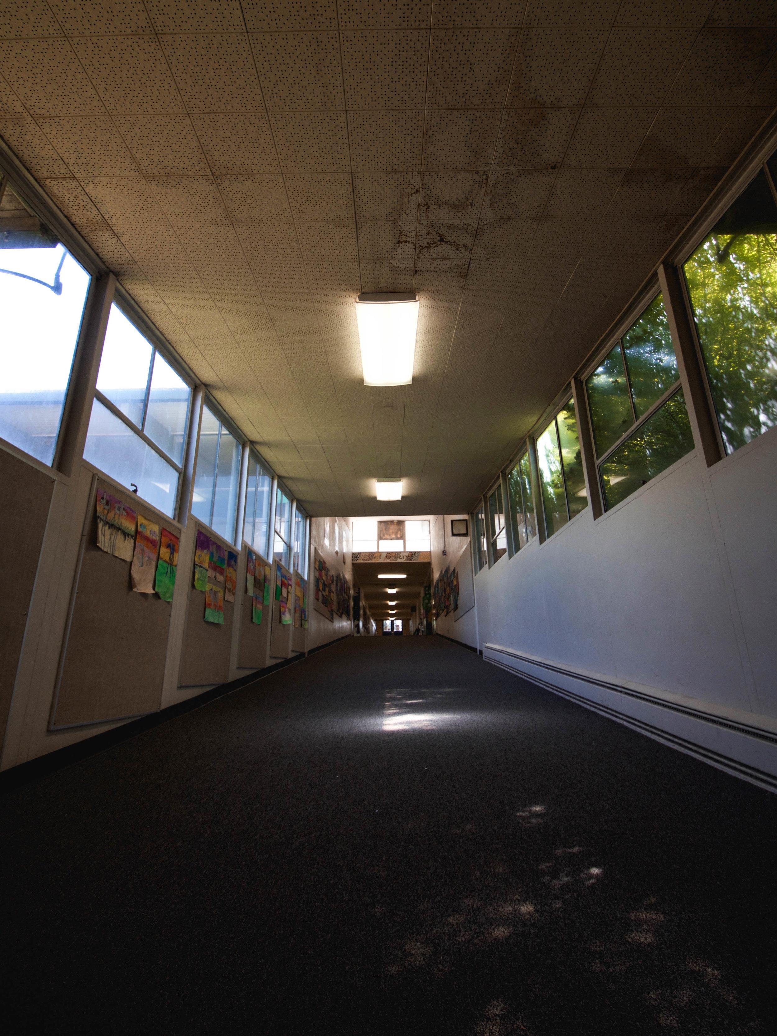 Halls and classes 14.jpg