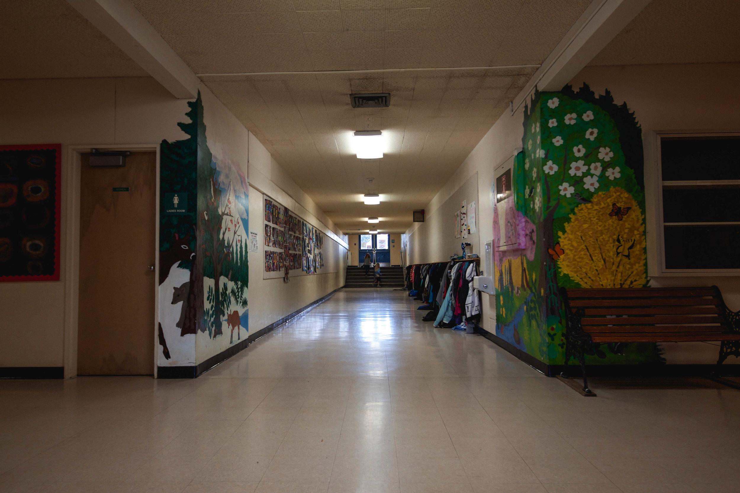 Halls and classes 15.jpg