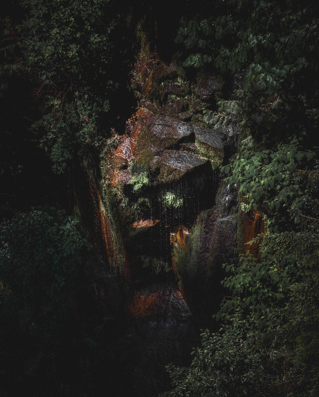 Wacky Waterfall.jpg