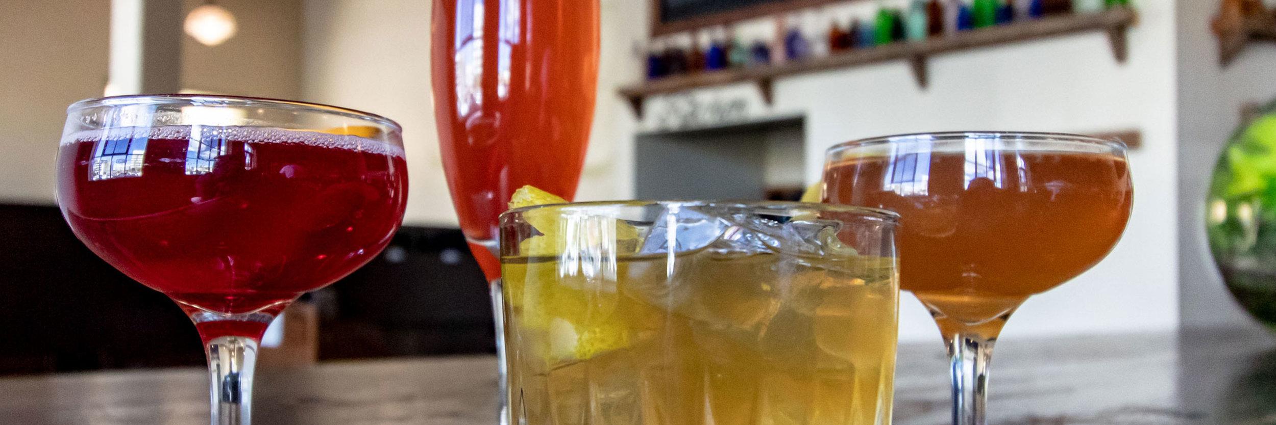 OGSE-cocktails-webpage.jpg