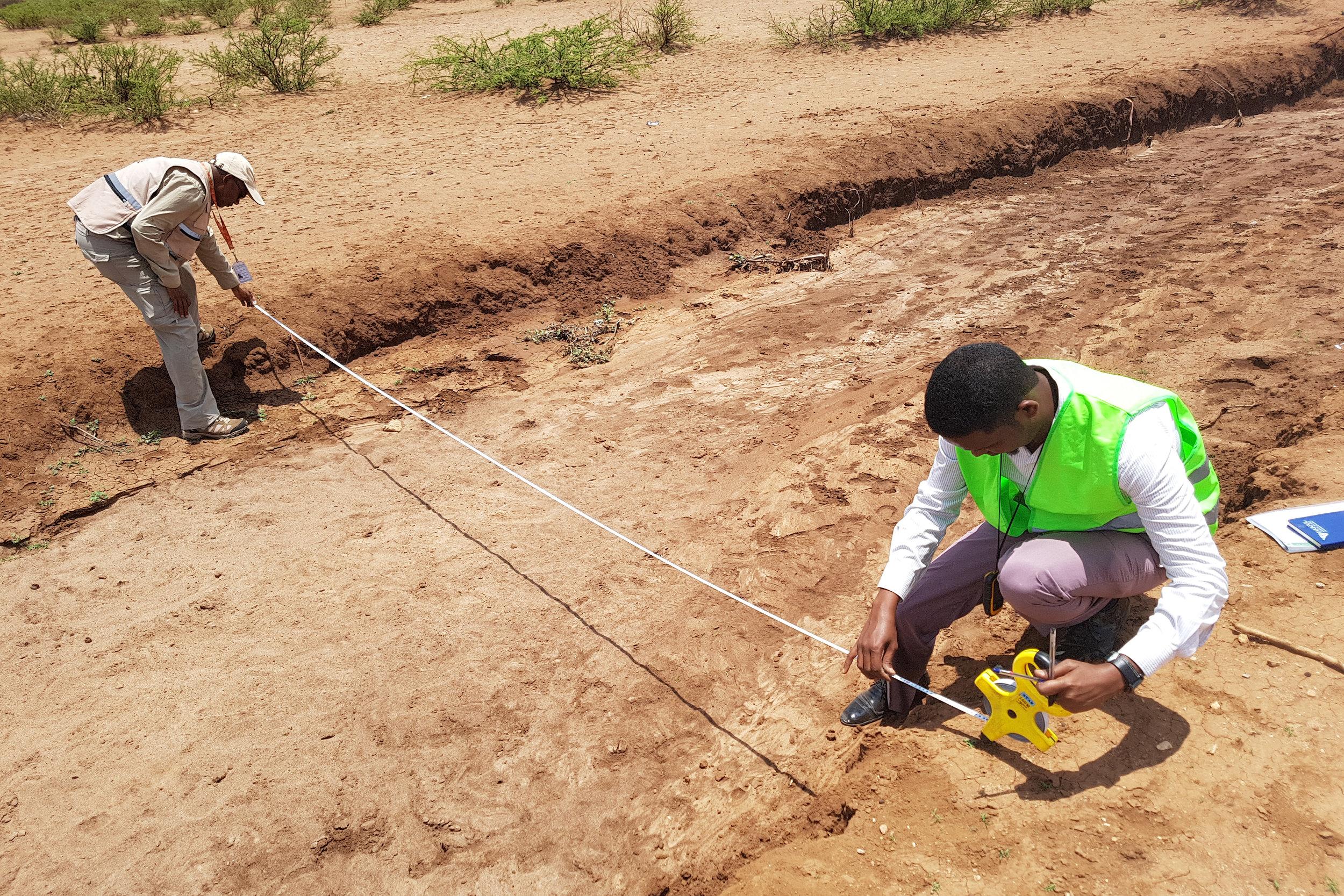 water_somaliland_Environmental consultant1.jpg