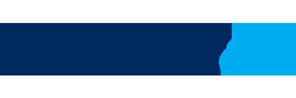 mckinsey dotorg-logo.png