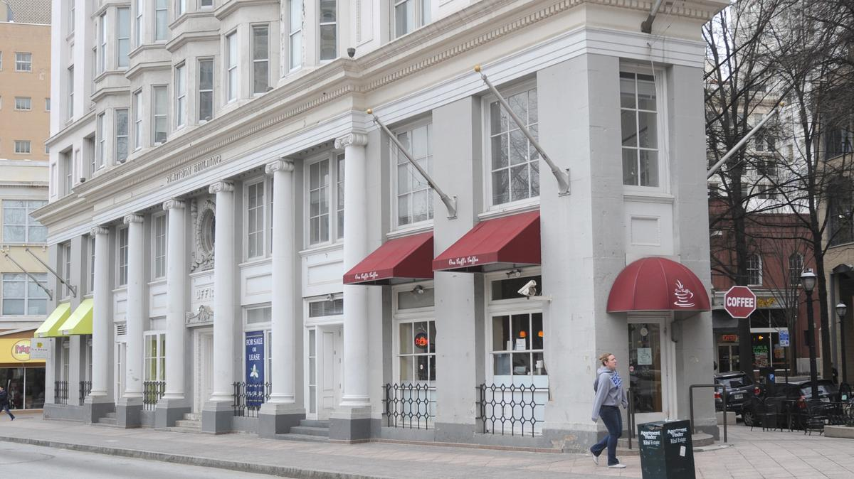 Address - Our office is located in Atlanta, GA in the Flatiron Building, 84 Peachtree St NW, Atlanta, GA 30303.