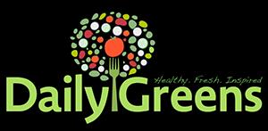 Daily-Greens-6-black-2.png