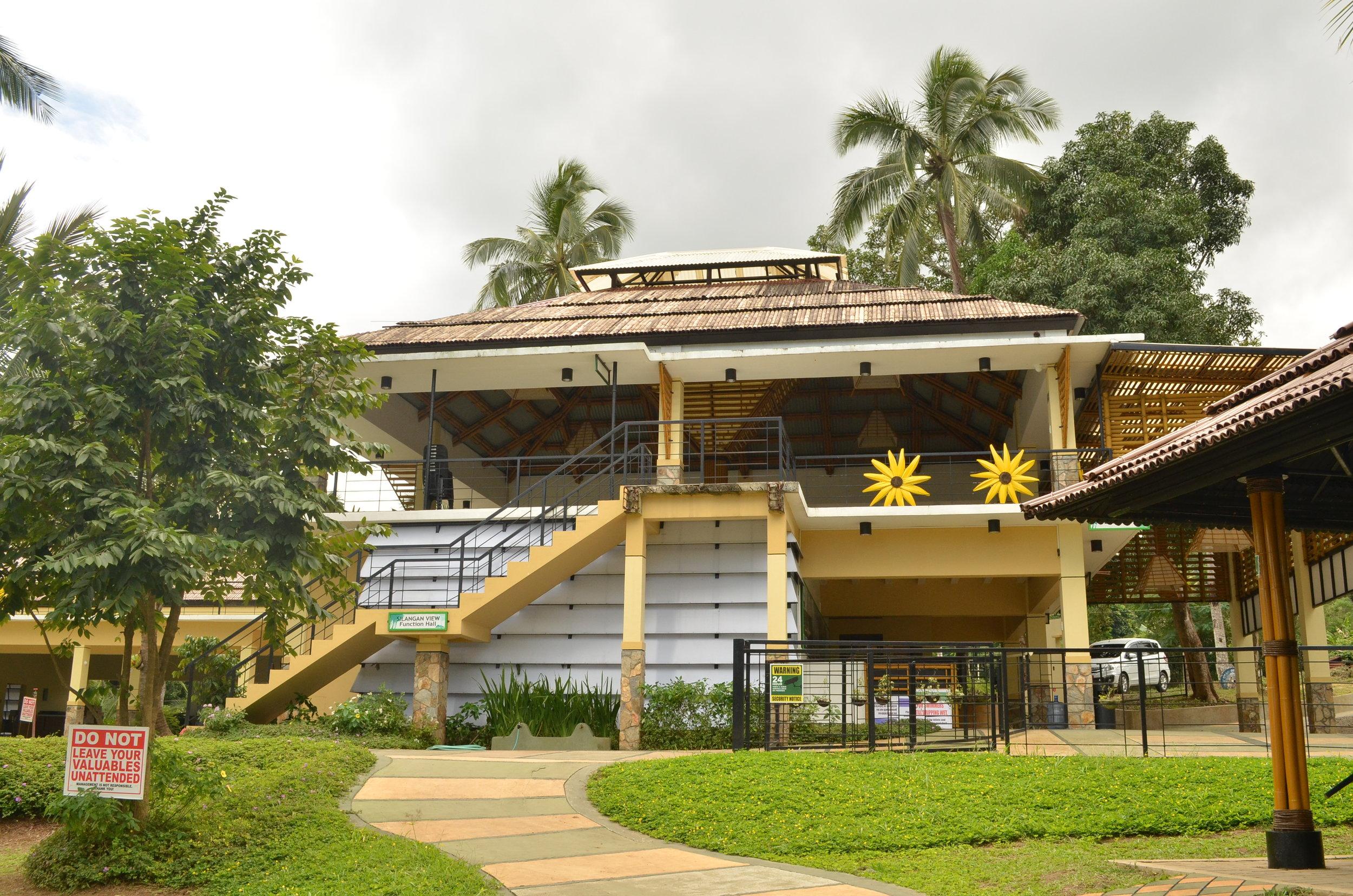 Silangan View - Adventure Park - P800.00 good for 10.JPG