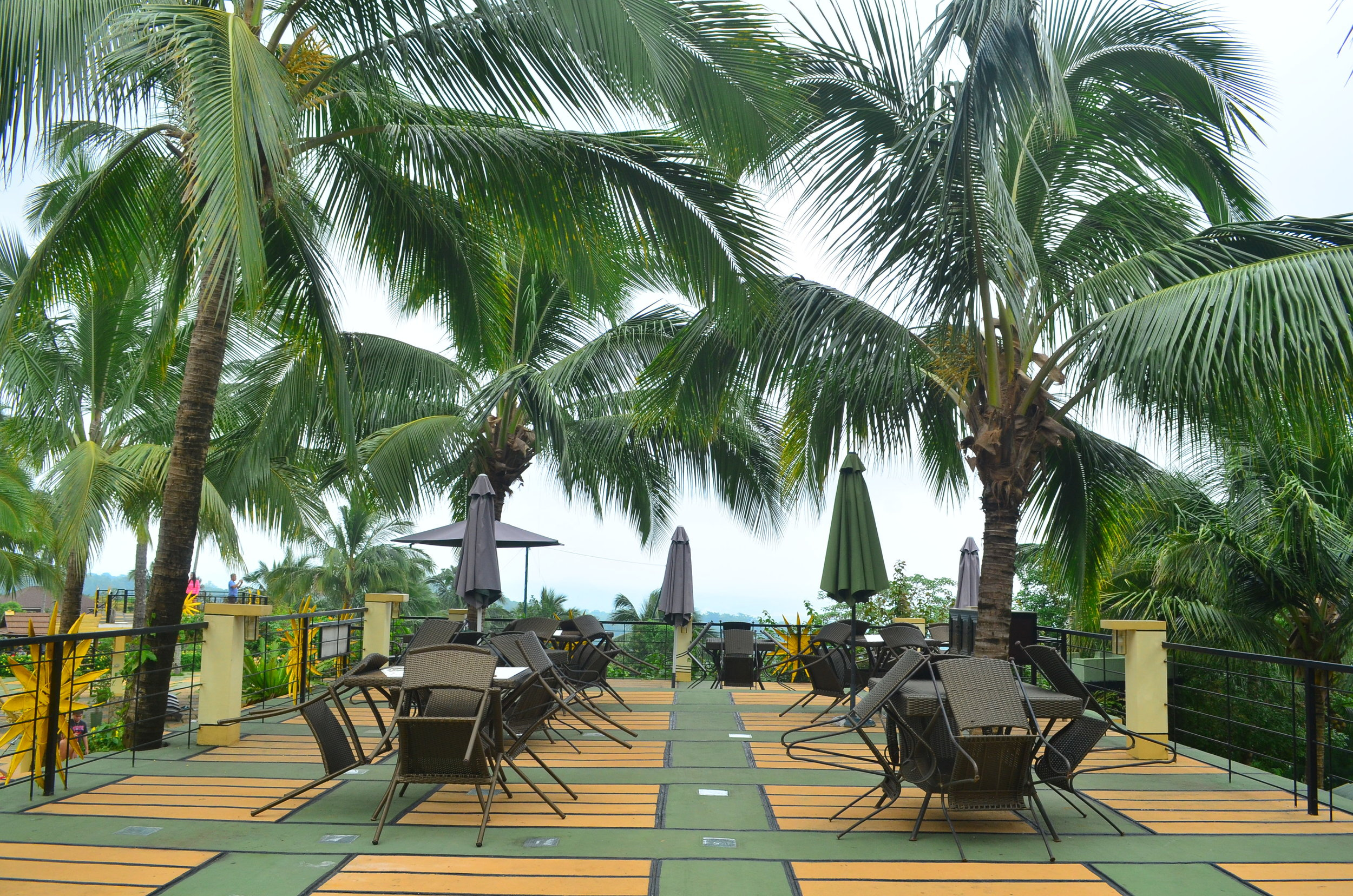 Sun Bar View Deck.JPG
