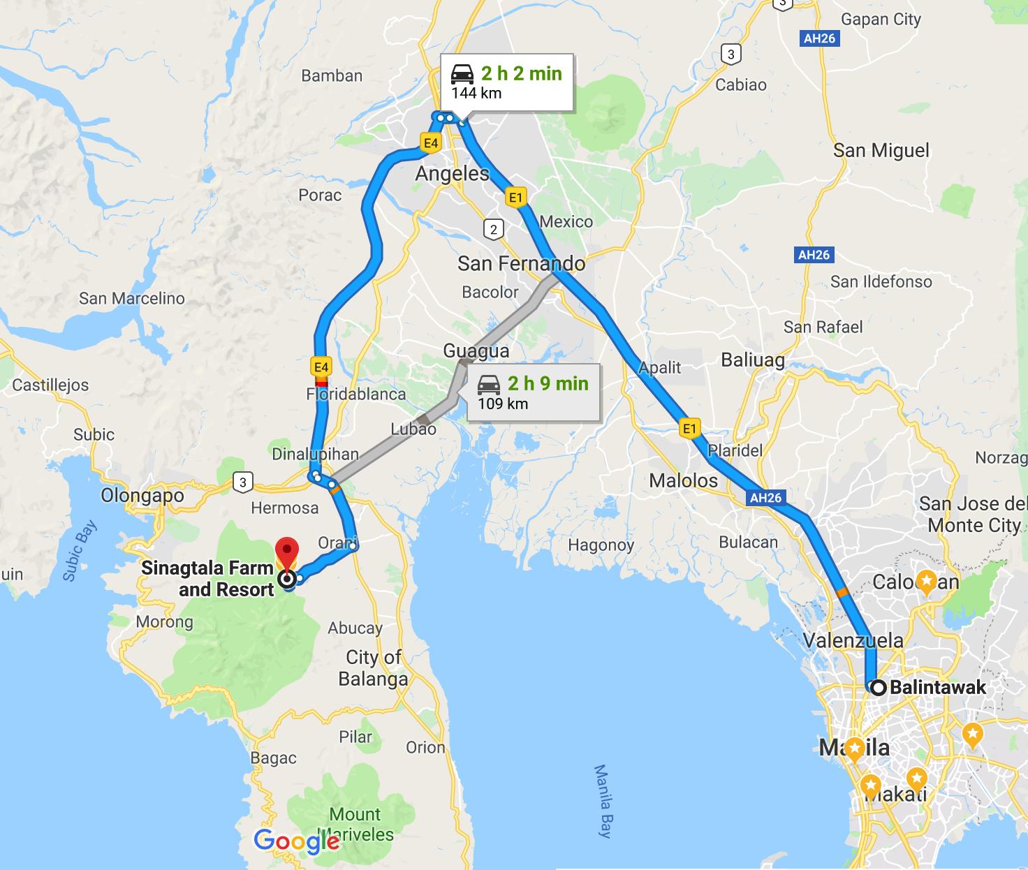 Sinagtala Map.png