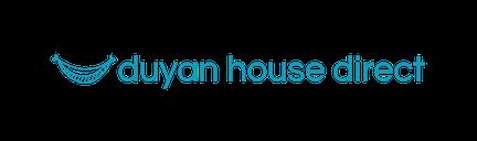 duyan+house+direct-logo.png