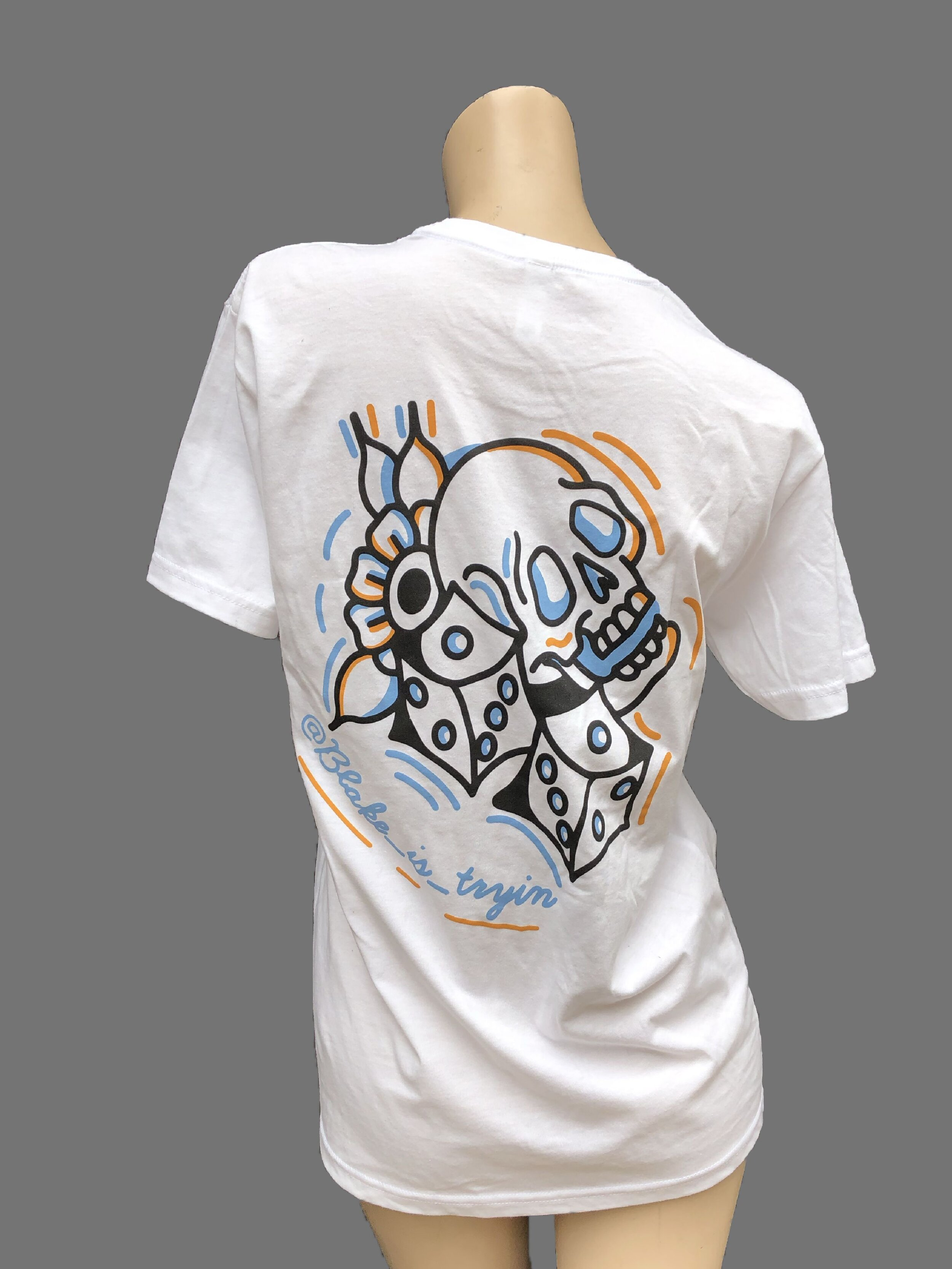 Hand Screen Printed T Shirts Hoodies Jackets And More Apparel Atmos Printing