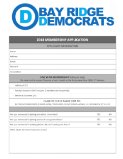 Click image for printable form.
