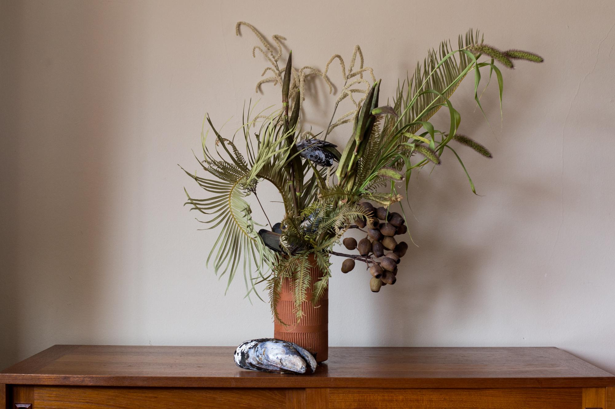 08232018-milkweed-9271.jpg