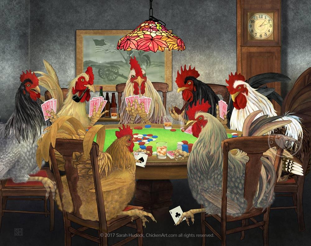 Chickens_Poker_11-x-14_WEB.jpg