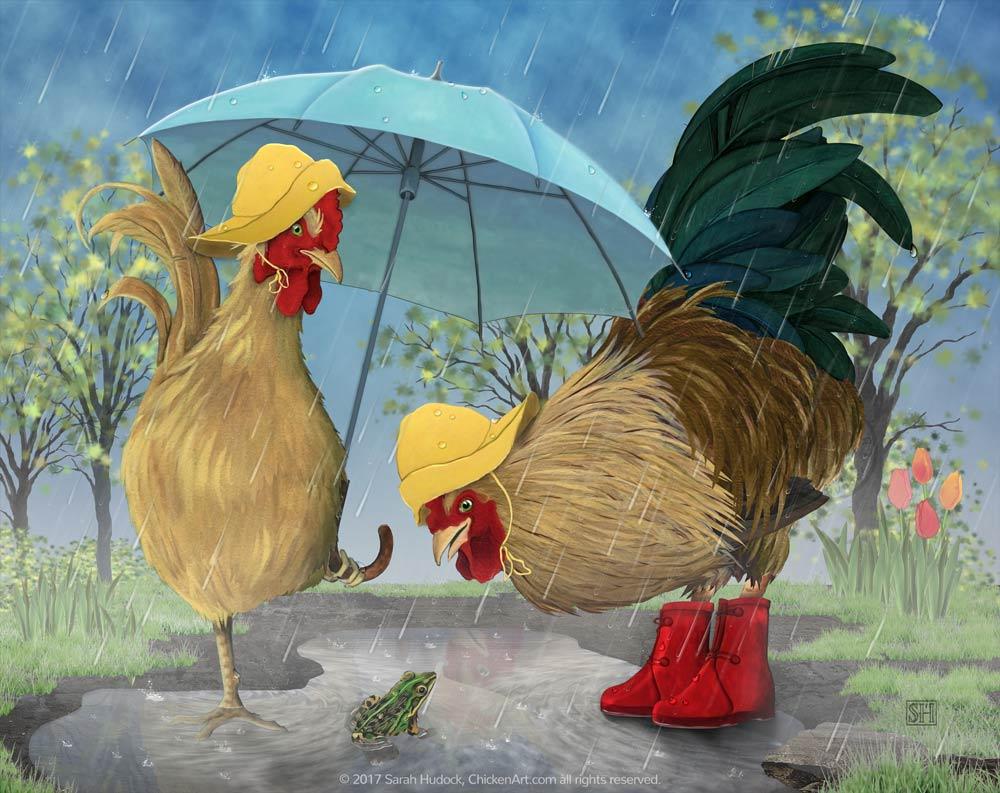 Rainy_Day_11-x-14_WEB.jpg