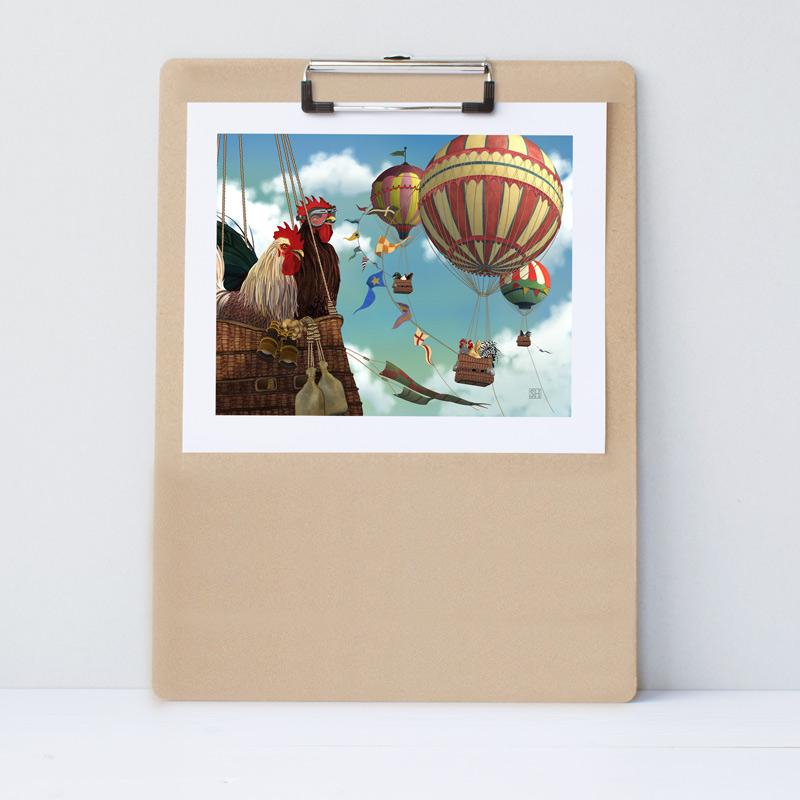 HotAirBalloons_Clipboard.jpg
