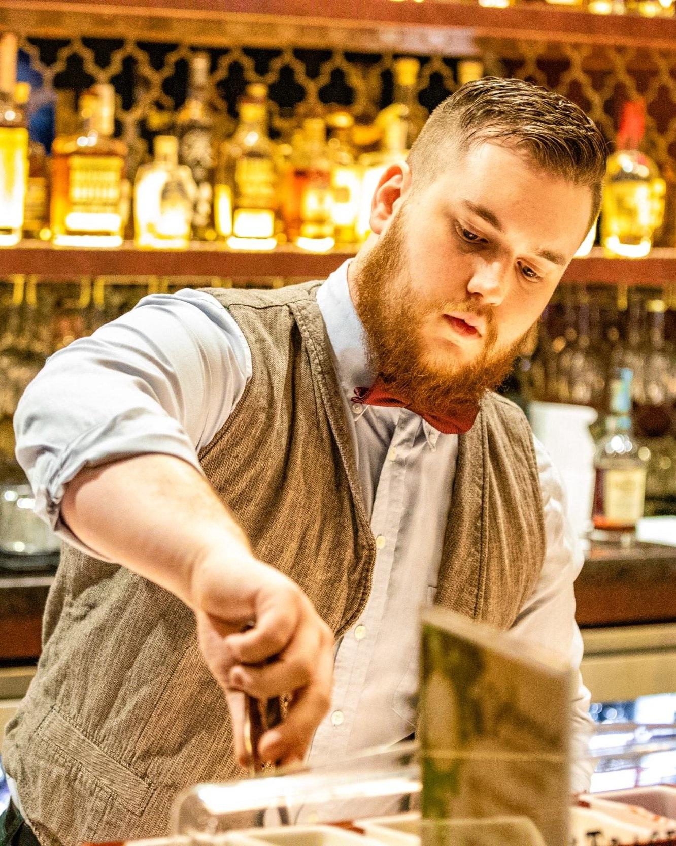 bartender johnnies.jpg