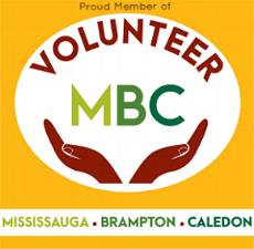 Volunteer_MBC_Logo_FINAL-CMYK-small.png