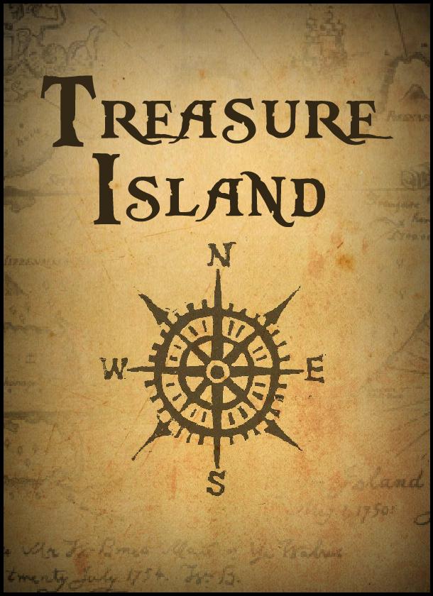 2016_TreasureCover.png