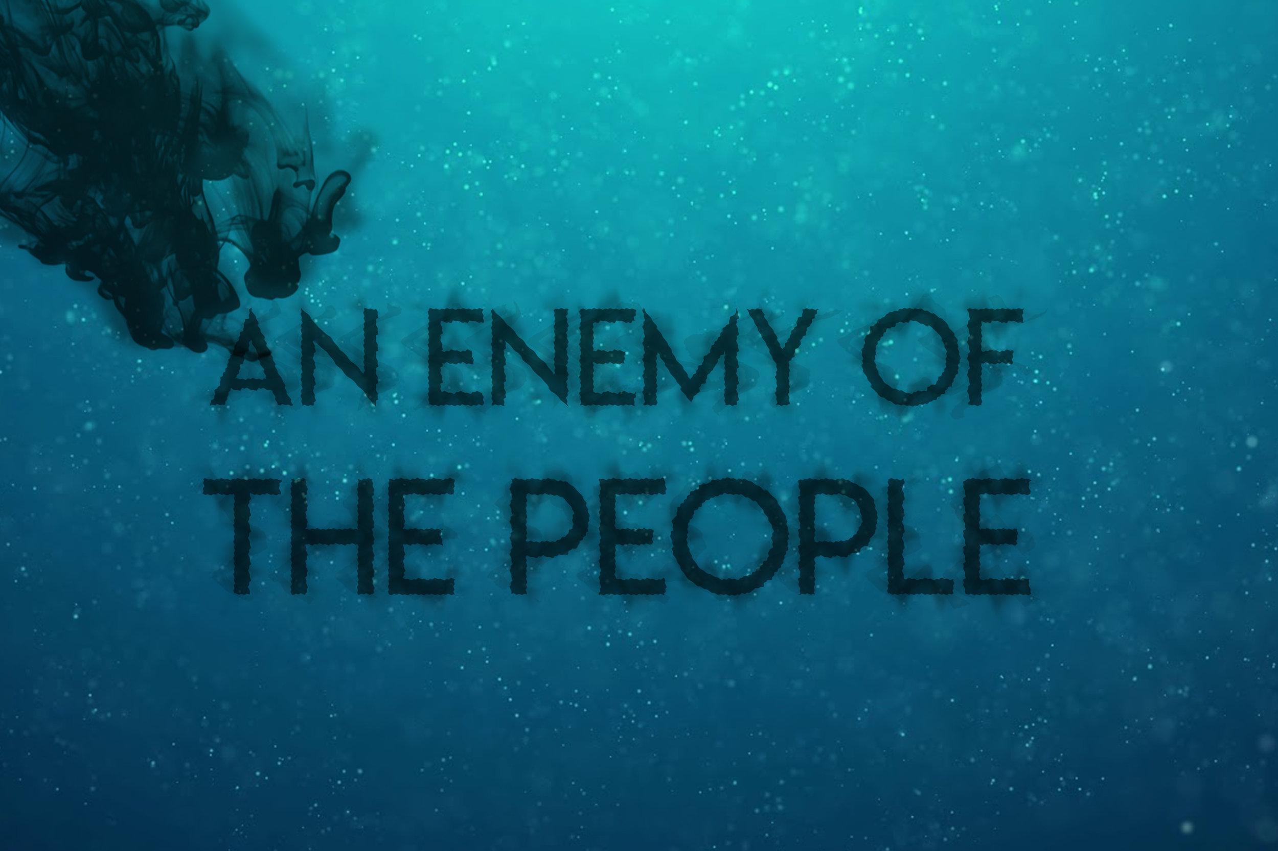 Enemy Watermirk 2.jpg