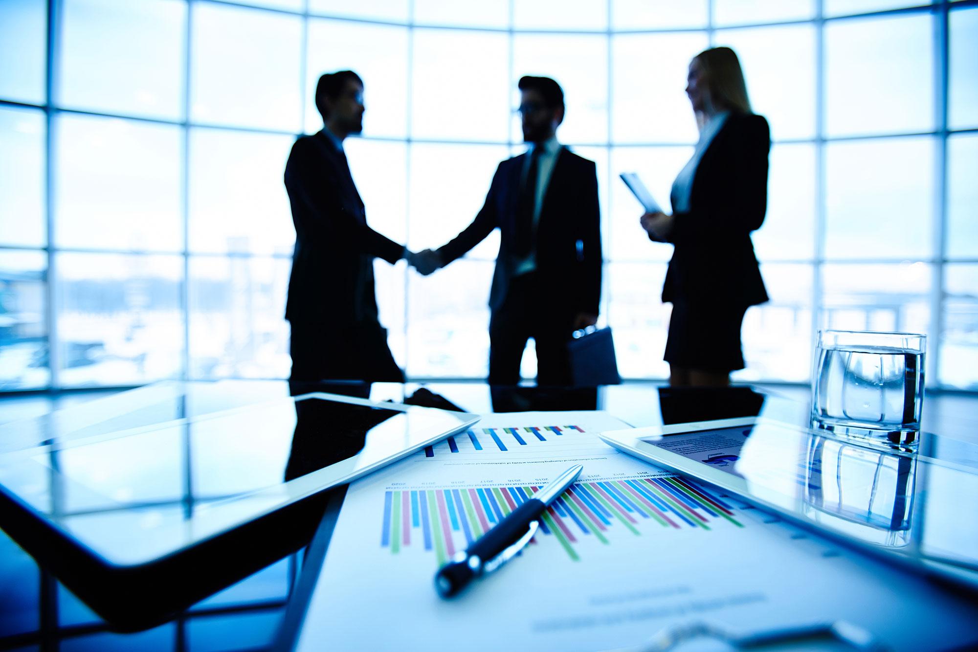 partners-program.jpg